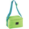 Bungalow Scout Cooler Green-bungalow scout, bungalow, bungalow bag, scout bag, tote, cooler, bungalow scout cooler, ice ice baby, boutique bag, boutique gift