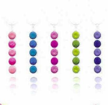 Dew Necklace-Dew Necklace