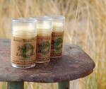 Good Earth Lotion Bar-accessories, natural, good earth, lotion bar, essential oils,