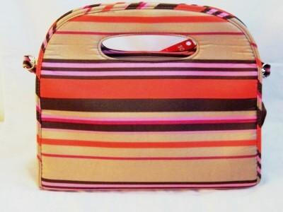 Soapbox Bags  Bahama Bag-Soapbox Bags ~ Bahama Bag